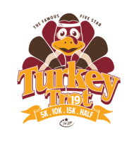 Five Star Thanksgiving Turkey Trot 5K, 10K, 15K, & Half Marathon - Johns Creek, GA - eb7bde6d-2514-4903-a00f-80bddbf58706.png