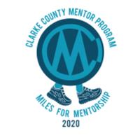 Miles for Mentorship - Virtual, GA - race94759-logo.bFu8Zq.png