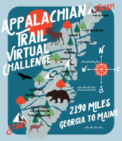 The Great Race, Appalachian Trail Virtual Challenge 2021 - Huntsville, AL - race94781-logo.bFbIoD.png