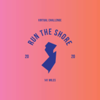 RUN THE SHORE - New Jersey Shoreline, NJ - race93423-logo.bE_IJt.png