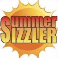 OKAHU Summer Sizzler - Oklahoma City, OK - race94793-logo.bFbKf8.png