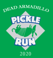 Dead Armadillo Pickle Run 5K/10K Virtual Challenge - Tulsa, OK - race93768-logo.bE_GIh.png