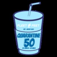 Quarantine 50 - Lincoln, NE - race94705-logo.bFbssq.png