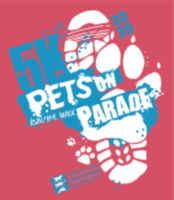 2020 Pets on Parade - Sioux City, IA - race94745-logo.bFbIqI.png
