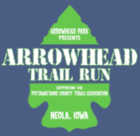 Arrowhead Trail Run - Neola, IA - race94252-logo.bFb159.png
