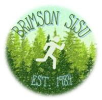 Brimson Sisu - Brimson, MN - race87331-logo.bE9MDq.png