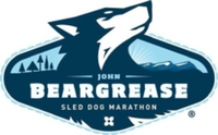 John Beargrease Sled Dog Marathon Fur-K 2020 - Duluth, MN - race93654-logo.bE7ke9.png