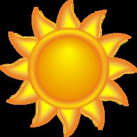 Summer Sizzle - Lynchburg, VA - race94915-logo.bFcsb9.png