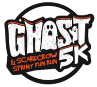Ghost 5k & Scarecrow Sprint Fun Run - Ashburn, VA - race94777-logo.bFbIj9.png