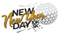 New Day * New Year 5k/10k - Ashburn, VA - race94183-logo.bFbpSV.png