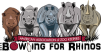 Tidewater AAZK Run/Walk for Rhinos - Norfolk, VA - race94092-logo.bE8_qk.png