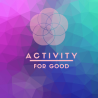 Activity For Good - 30 Day Challenge - Henrico, VA - race94721-logo.bFbEIH.png