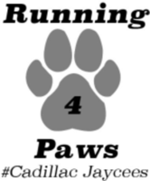 Running 4 Paws - Any City- Any State, MI - race94580-logo.bG3Ljj.png
