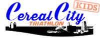Cereal City KIDS Triathlon Summer Challenge - Battle Creek, MI - race94843-logo.bFci3-.png