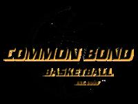Common Bond Basketball's Virtual 5K - Anywhere, MI - race94171-logo.bFde3F.png