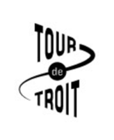 Tour de Troit Ride the Parks Challenge! - Detroit, MI - race94775-logo.bFbKtt.png