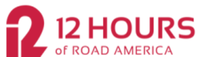 12 Hours of Road America - Plymouth, WI - race94832-logo.bFb0SC.png
