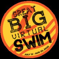 The Great Big Virtual Swim - Anywhere, WI - race94494-logo.bFa1jv.png