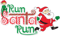 Run Santa Run 5K - Virtual - Madison, WI - race94661-logo.bFbk4l.png