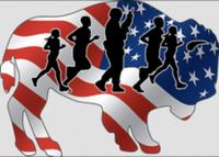 Veterans 5K Dillon, MT - Dillon, MT - race95039-logo.bFdmxR.png