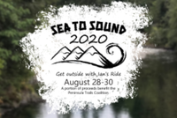 Sea to Sound - Port Angeles, WA - race94380-logo.bE-68p.png