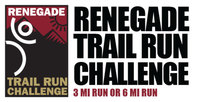 Renegade Trail Run Challenge - San Dimas, CA - Renegade_trailrunchallenge.jpg