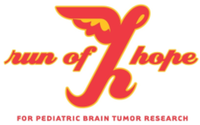 Run of Hope Seattle - Seattle, WA - race93971-logo.bFcF38.png