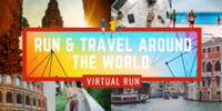 Travel & Virtual Run Around the World 2020 - New York, NY - race95236-logo.bFeqsN.png
