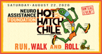 Hot Hatch Chile Virtual Run, Walk, and Roll - Southlake, TX - race94939-logo.bFd4fE.png