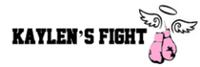 Kaylen's Fight - Virtual 5K - Argyle, TX - race94952-logo.bFd4bo.png