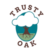 Trusty Oak's Keep Growing Virtual 5K - Austin, TX - race95046-logo.bFdnTh.png
