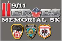9/11 Heroes Memorial 5K Run - Princeton, IN - race87619-logo.bEtX3g.png