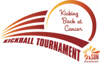 SON Foundation Kicking Back at Cancer Kickball Tournament 2020 - Indianapolis, IN - race93314-logo.bE3_wn.png