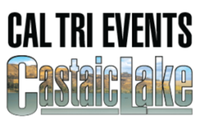 2021 Castaic Lake Triathlon - Castaic, CA - race95312-logo.bFe5cy.png