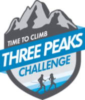 Three Peaks Virtual Gain Challenge - Folsom, CA - race94003-logo.bFeB4F.png