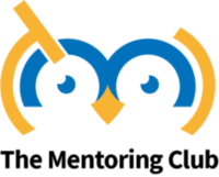 Give Back Lead Forward Virtual Run/Walk/Bike 2020 - Mountain View, CA - race94320-logo.bFepQ9.png