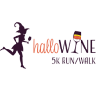 HalloWINE 5K - Carlsbad, CA - race94029-logo.bE_6X3.png