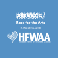 4k Race for the Arts: Virtual Edition - Hancock, NY - race95043-logo.bFdC6m.png