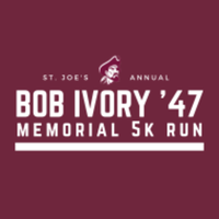 Bob Ivory Virtual 5k Run - Any, NY - race95074-logo.bFdGkb.png