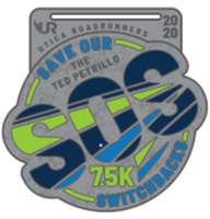 The Ted Petrillo Save Our Switchbacks Virtual Challenge - Utica, NY - race94706-logo.bFbY5s.png