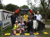 Wild Goose Chase - Run FOR Rogers Center - Sherburne, NY - race94733-logo.bFejJd.png