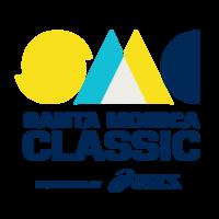 2020 Santa Monica Classic - Santa Monica, CA - faa3e672-c5e0-4ad1-bb6d-863bf8fdcbb0.png