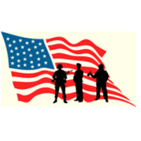 Heroes for Heroes 5K Obstacle or Run/Walk - Reynoldsburg, OH - race95245-logo.bFeBii.png