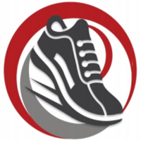Reach for Hope Virtual 5K - Salem, OH - race95174-logo.bFd4hP.png