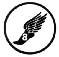 Memory of the 8 - Gillette, WY - race95156-logo.bFd1Yc.png