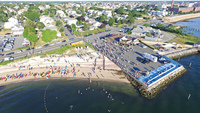 24th Annual Buzzards Bay Swim - New Bedford, MA - DJI_0002.JPG