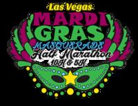 Mardi Gras Masquerade Half Marathon, 10k & 5K 2017 - Henderson, NV - 4aa4bc41-eb86-4446-ac7a-49cfc326fc2c.png