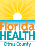 Save A Heart 5K - Citrus County, FL - race95249-logo.bFeB_o.png
