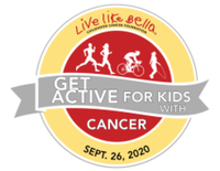 Get Active for Kids with Cancer - Coral Gables, FL - race95227-logo.bFhXKi.png