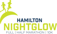 Hamilton NightGlow 2021 - Hamilton, OH - 5dd0a481-1c66-49c5-b016-116171356864.png